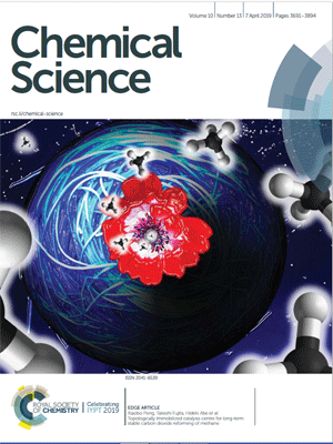 Chemical_Sience_Cover_2019